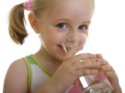 Servicios Pediatría Asma-Alergia